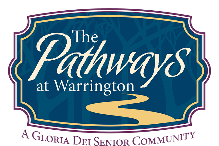 The Pathways at Warrington