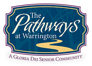 pathways-at-warrington-a-gloria-dei-senior-community-logo