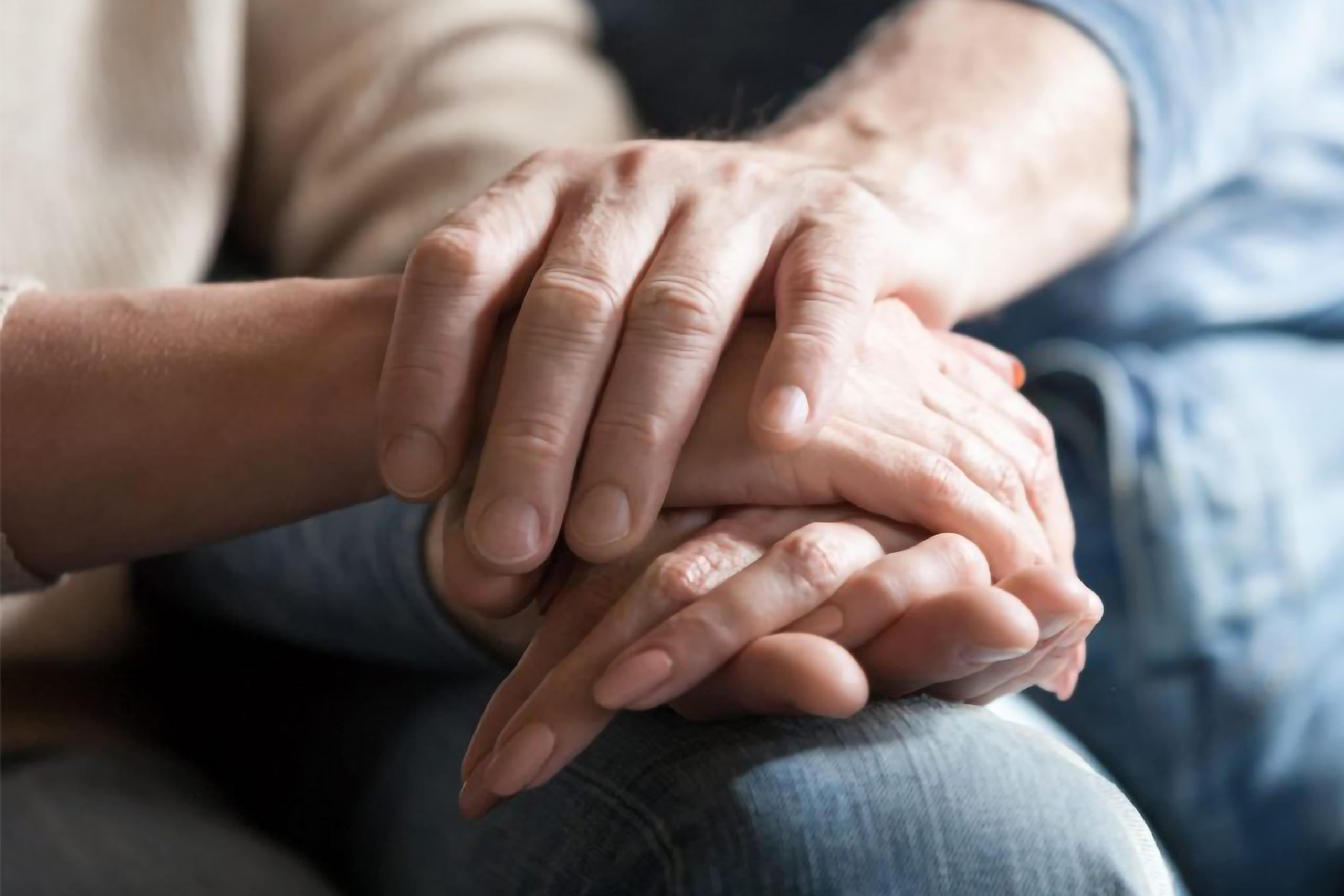 Memory Care vs Personal Care